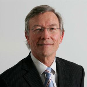 Rolf Tarrach