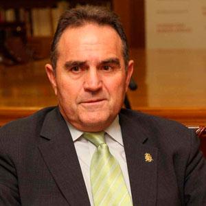 Francisco Gan Pampols