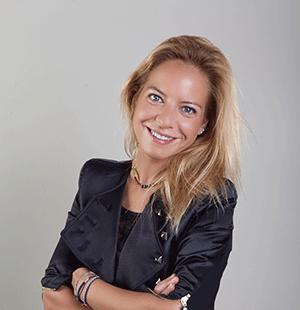 Silvia Urarte