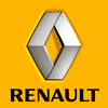 100px-Renault