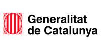 200px-Logotipo_de_la_Generalitat_de_Catalunya