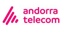 ATelecom
