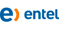 Entel_logo_pe