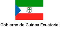 Gobierno-Guinea-Ecuatorial