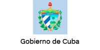 Gobierno-de-Cuba