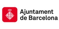 ajuntament-barcelona