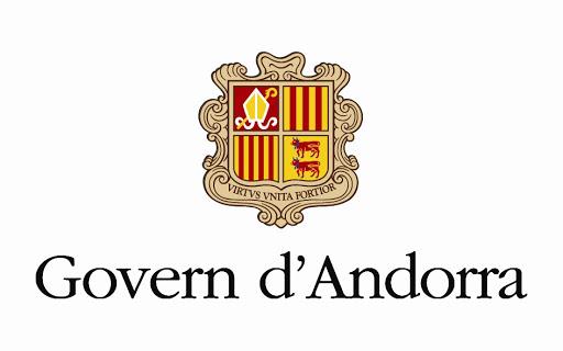 andorra-govern