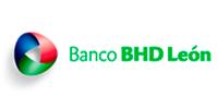 banco-bhd-leon