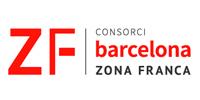 consorci-zona-franca