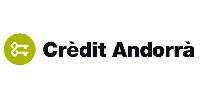 credit-andorra