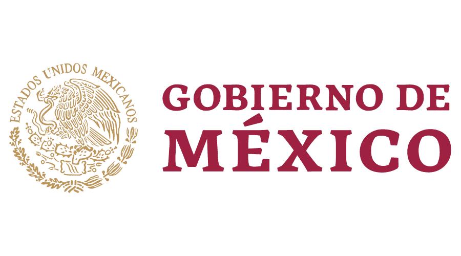 gobierno-de-mexico-vector-logo