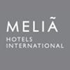 melia-logo-3