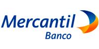 mercantil-banco