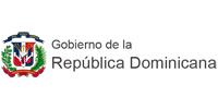 republica-dominicana