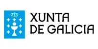 xunat-de-galicia