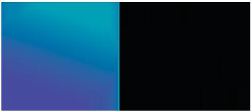 Florida International Bankers Association (FIBA)